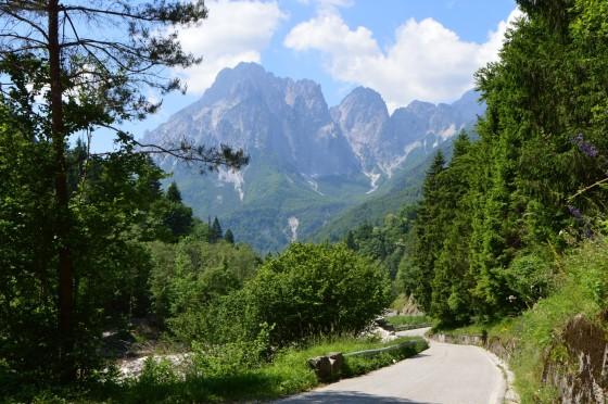 03 tour italien juni 2015