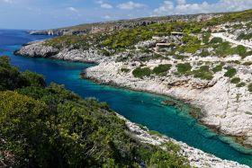 Griechenland Zakynthos 2019 September 04