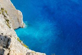 Griechenland Zakynthos 2019 September 32