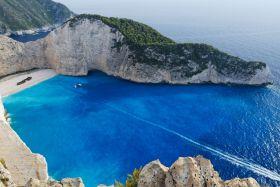 Griechenland Zakynthos 2019 September 34