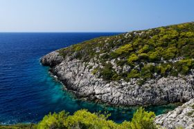 Griechenland Zakynthos 2019 September 44