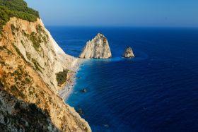 Griechenland Zakynthos 2019 September 48