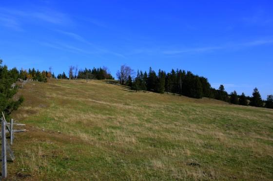 HDR05 Unterberg