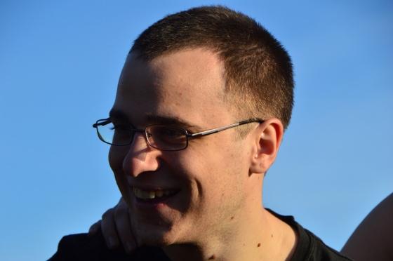 Mathias Abendsonne Dürrnstein