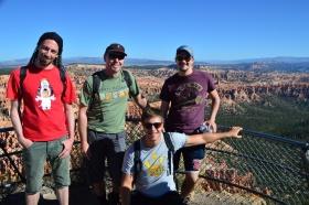 Bryce_Canyon_00_big.jpg