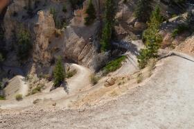 Bryce_Canyon_03_big.jpg
