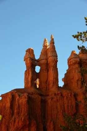 Bryce_Canyon_06_big.jpg