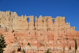 Bryce_Canyon_07_big.jpg