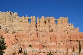 Bryce_Canyon_07_big.jpg