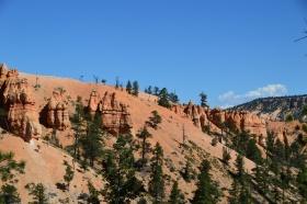 Bryce_Canyon_14_big.jpg