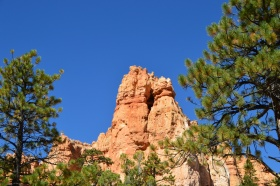 Bryce_Canyon_16_big.jpg