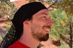 Bryce_Canyon_18_big.jpg