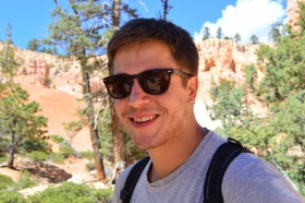 Bryce_Canyon_19_big.jpg