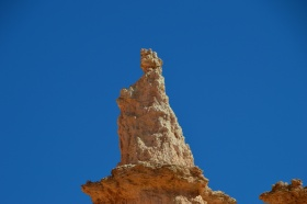 Bryce_Canyon_21_big.jpg