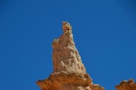 Bryce_Canyon_21_big.jpg
