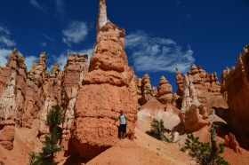 Bryce_Canyon_22_big.jpg