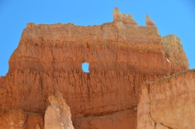Bryce_Canyon_23_big.jpg