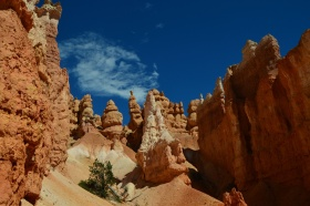 Bryce_Canyon_24_big.jpg