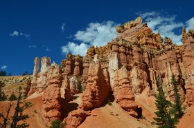 Bryce_Canyon_25_big.jpg
