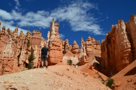 Bryce_Canyon_26_big.jpg