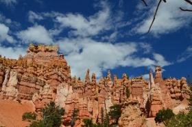Bryce_Canyon_27_big.jpg