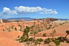 Bryce_Canyon_28_big.jpg