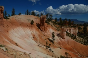 Bryce_Canyon_29_big.jpg