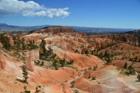 Bryce_Canyon_30_big.jpg