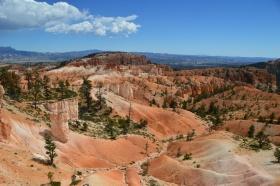 Bryce_Canyon_30_big.jpg