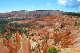 Bryce_Canyon_33_big.jpg