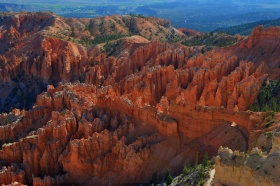 Bryce_Canyon_HDR_00_big.jpg