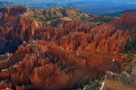 Bryce_Canyon_HDR_00_big.jpg