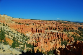 Bryce_Canyon_HDR_01_big.jpg