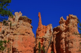 Bryce_Canyon_HDR_03_big.jpg