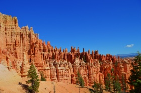 Bryce_Canyon_HDR_04_big.jpg