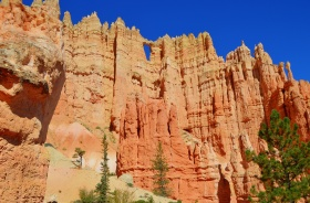 Bryce_Canyon_HDR_05_big.jpg