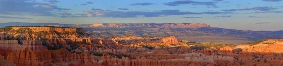 Bryce_Canyon_HDR_Panorama_00_big.jpg