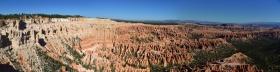 Bryce_Canyon_Panorama_00_big.jpg