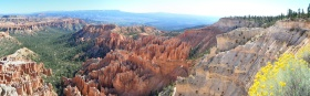 Bryce_Canyon_Panorama_01_big.jpg
