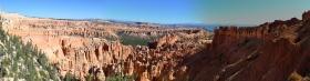 Bryce_Canyon_Panorama_02_big.jpg
