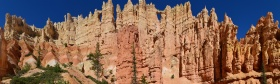 Bryce_Canyon_Panorama_03_big.jpg