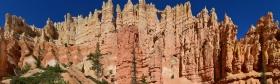 Bryce_Canyon_Panorama_03_big.jpg