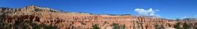 Bryce_Canyon_Panorama_04_big.jpg