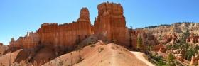 Bryce_Canyon_Panorama_05_big.jpg