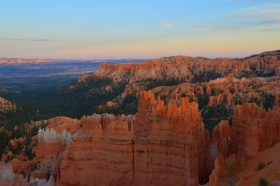 Bryce_Canyon_Sunset_HDR_00_big.jpg