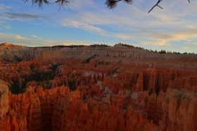 Bryce_Canyon_Sunset_HDR_01_big.jpg