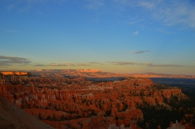 Bryce_Canyon_Sunset_HDR_02_big.jpg