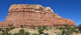 Canyonland_Nationalpark_00_big.jpg