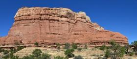 Canyonland_Nationalpark_00_big.jpg