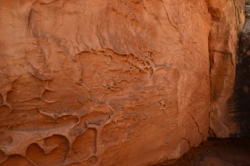 Canyonland_Nationalpark_03_big.jpg
